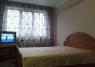 Квартира в Бийске на Мухачева, 250