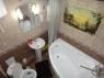 Квартира в Бийске на Васильева 1