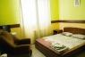 Гостиница «24 часа» Барнаул