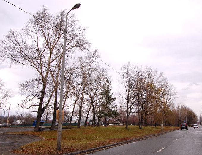 Достоверный прогноз погоды по санкт петербургу